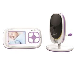 088304 Video Baby Monitor 3000