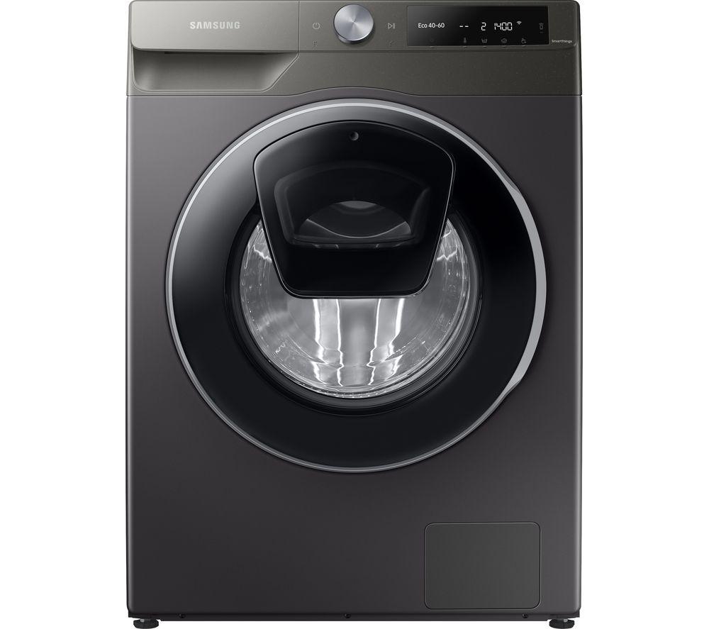 Image of Samsung WW90T684DLNS1