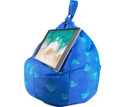 PBWHCU Kids Tablet Stand - Noah the Whale