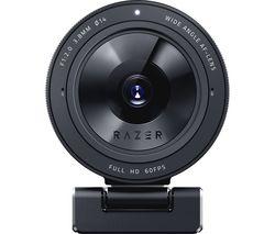 Kiyo Pro Full HD Streaming Webcam