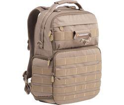 VEO Range T45M Camera Backpack - Beige