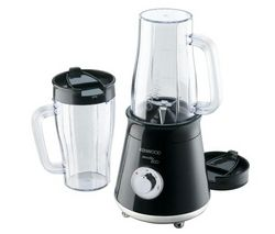 Smoothie 2GO SB056 Smoothie Maker