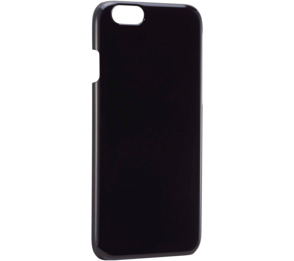 IWANTIT iP6PPCB14 iPhone 6 Plus Case - Black