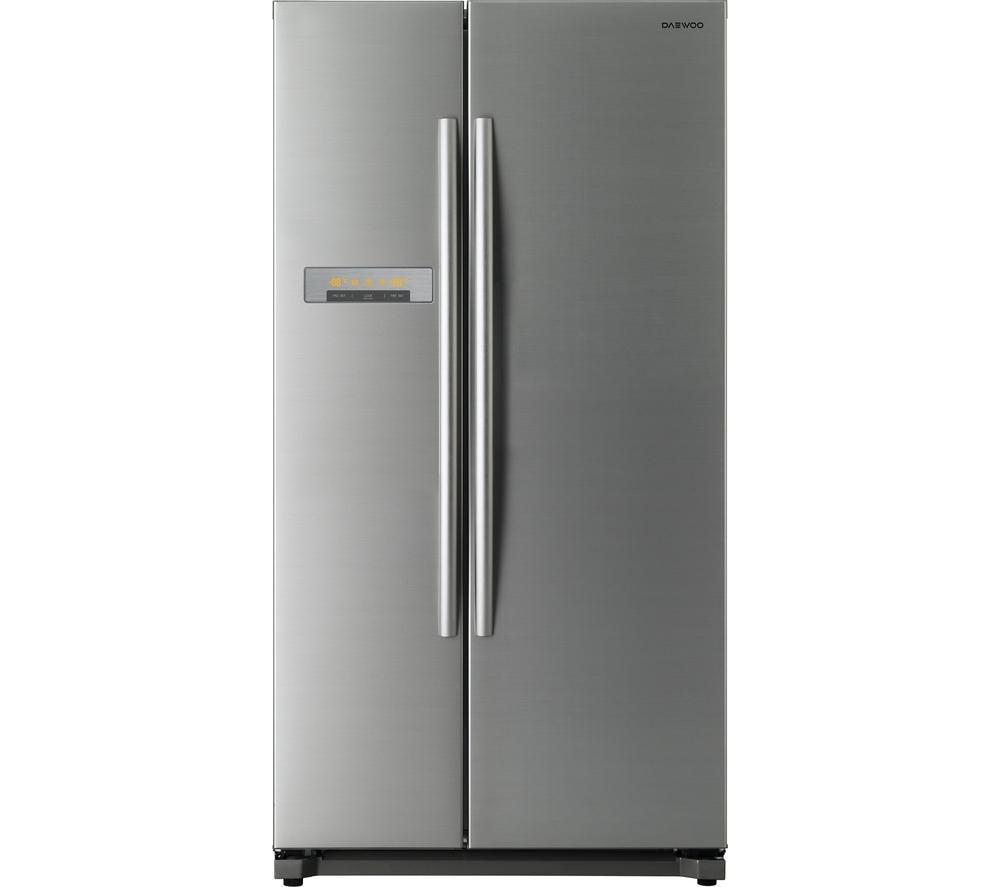 Shop appliance special values at moderngamethrones.ga Find quality appliance special values online or in store.