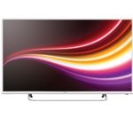 "JVC LT-32C461 32"" LED TV - White"