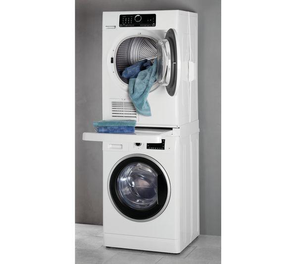 Universal Stack Kit Washer Dryer Bindu Bhatia Astrology
