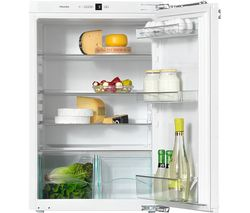 K32222i Integrated Fridge