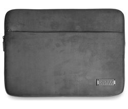 "PORT DESIGNS Milano 12"" Laptop Sleeve - Grey"