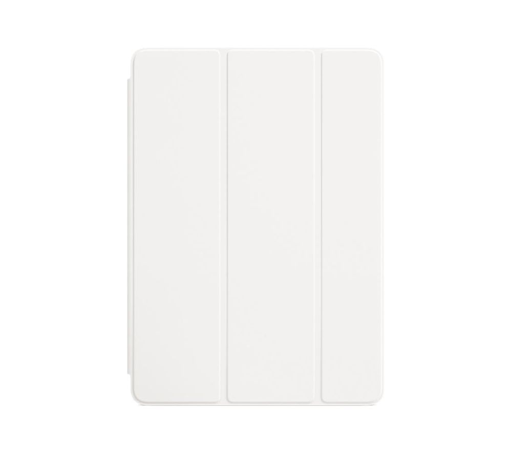 "APPLE 9.7"" iPad Smart Cover - White"
