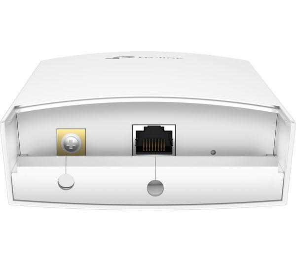 TP-LINK EAP110 Outdoor PoE Wireless Access Point