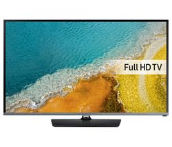 "SAMSUNG UE22K5000 22"" LED TV"
