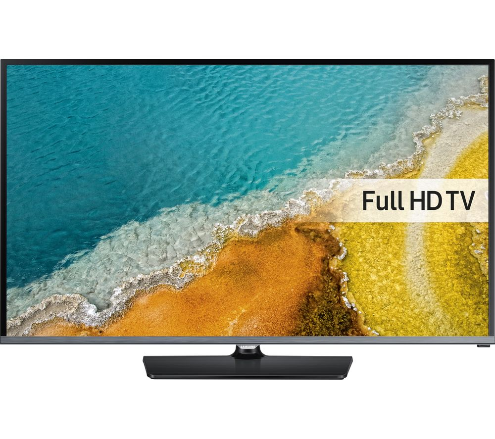 "Image of 22"" SAMSUNG UE22K5000 LED TV"