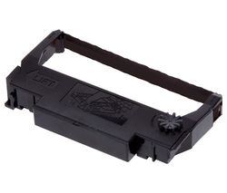 EPSON ERC-38 Black Ribbon