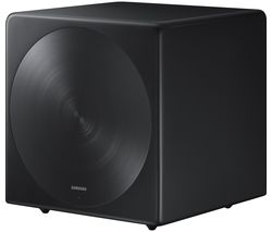SAMSUNG SWA-W700S/XU Wireless Subwoofer