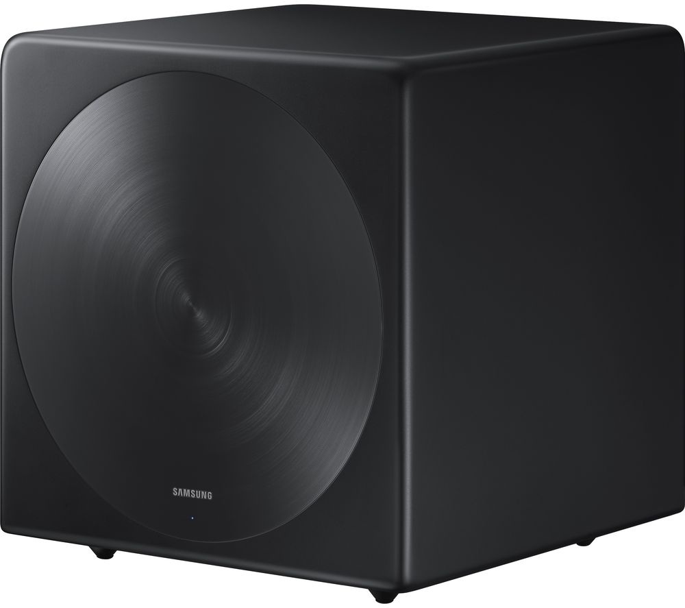 SAMSUNG SWA-W700S/XU Wireless Subwoofer specs