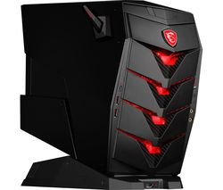 MSI Aegis 3 VR7RD-068UK Gaming PC