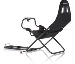Challenge RC Gaming Chair