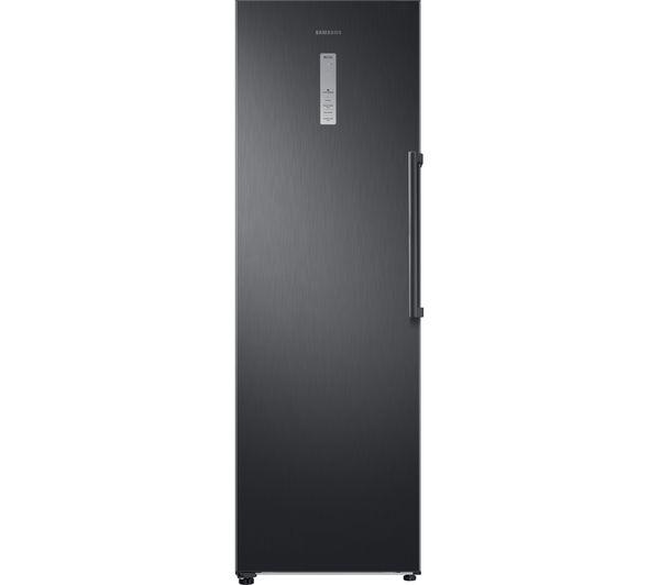 Image of SAMSUNG RZ32M7120B1/EU Tall Freezer - Black