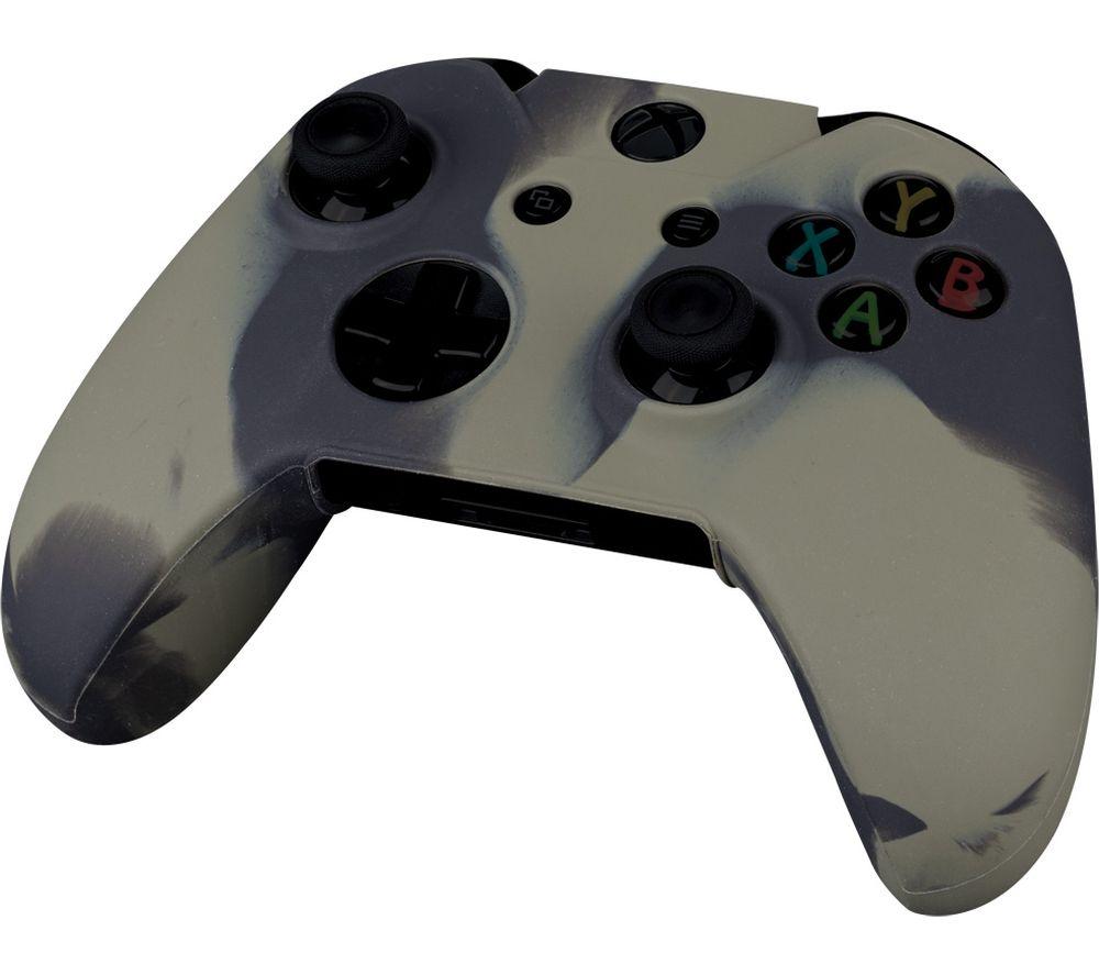 VENOM VS4907 Controller Skin for Xbox One