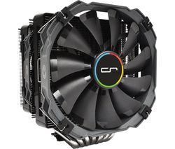 R1 Ultimate CPU Heatsink