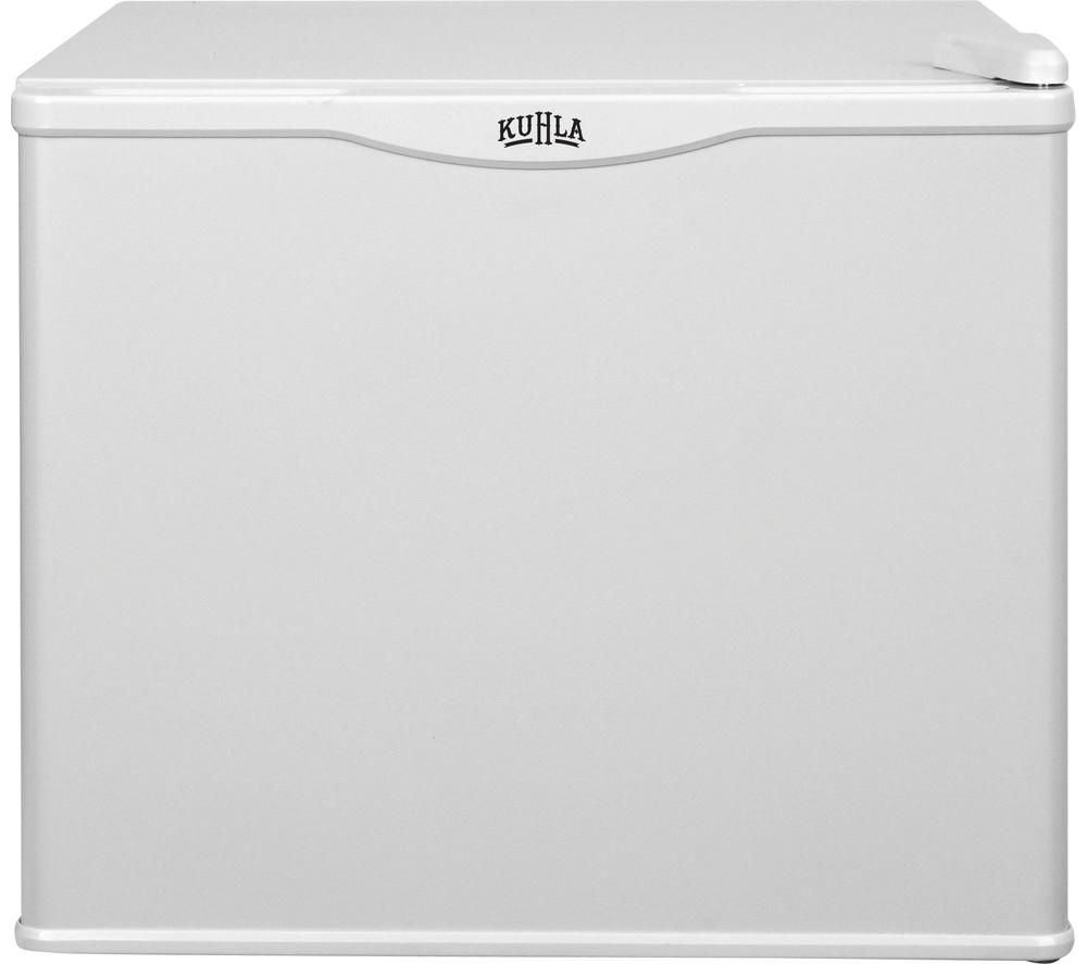 Image of KCLRF17 Mini Cooler - White, White