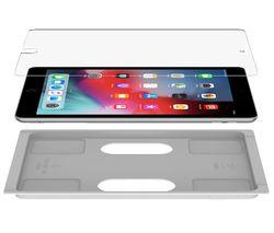 iPad 8th Gen 2020 / 7th Gen / Air 3 / Pro 10.5
