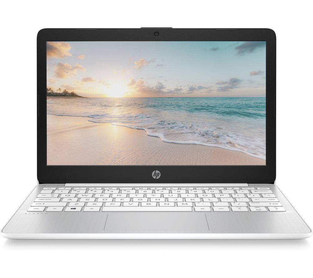 HP Stream 11-ak0506sa 11.6