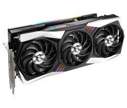 Radeon RX 6800 XT 16 GB GAMING X TRIO Graphics Card