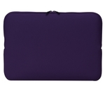 "LOGIK L15NPP11 15.6"" Laptop Sleeve - Purple"