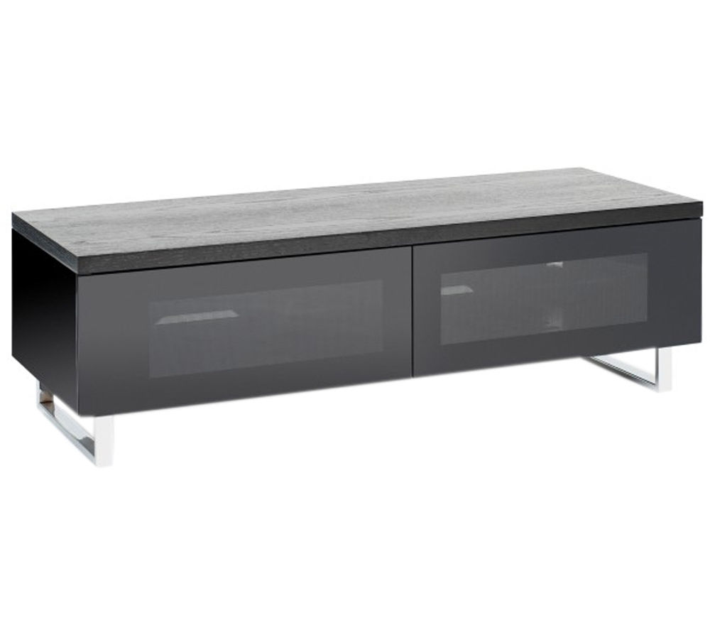 TECHLINK Panorama PM120B TV Stand