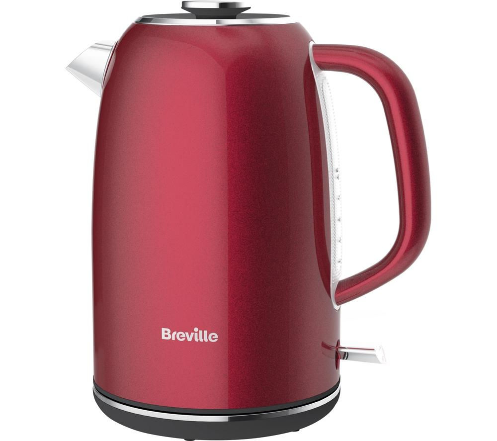 Compare prices for Breville Colour Notes VKJ926 Jug Kettle