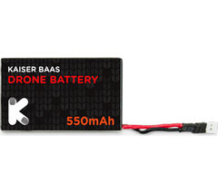 KAISER BAAS Alpha Drone Rechargeable Battery