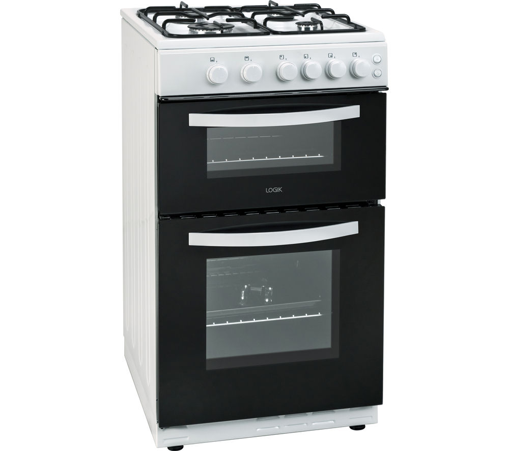 Zanussi Zob35471 Built In Single Multifunction Oven