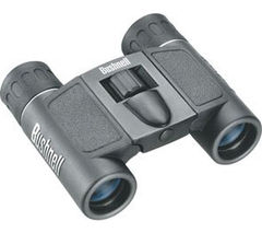 BUSHNELL BN132514 8 x 21 mm Binoculars - Black