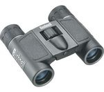 BUSHNELL BN132514 8 x 21 mm Binoculars - Black