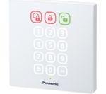 PANASONIC KX-HNK101EW Access Keypad