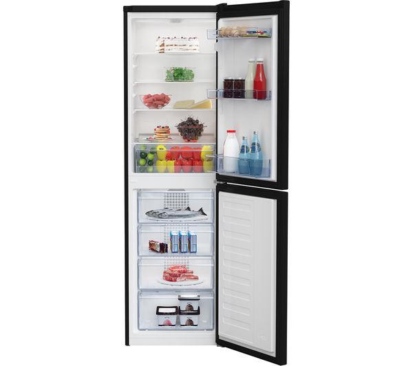 Kitchen Appliance Deals Uk