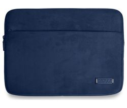 "PORT DESIGNS Milano 12"" Laptop Sleeve - Blue"