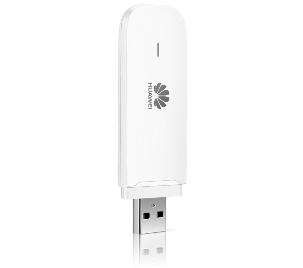 Compare prices for EE E3531i Pay As You Go USB Dongle