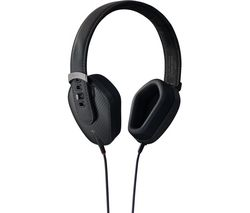 PRYMA HDP0107FIN Headphones - Carbon Black