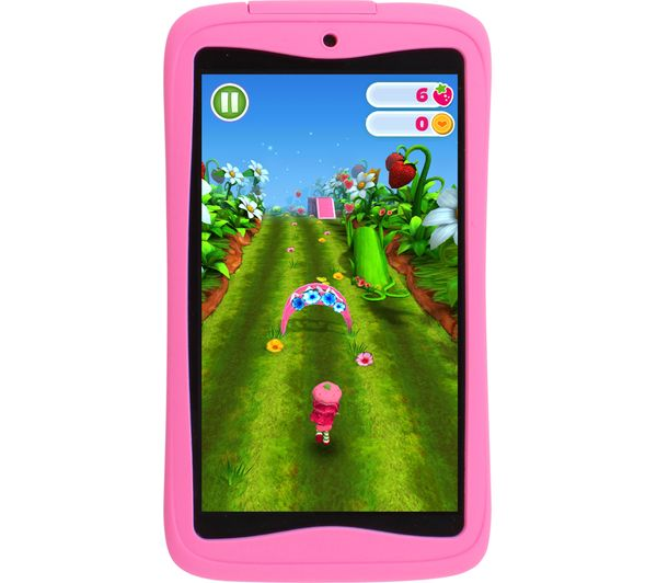 Buy Kurio Advance C17151 7 Quot Kids Tablet 16 Gb Pink