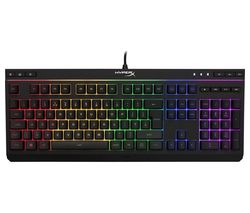 Alloy Core RGB Gaming Keyboard
