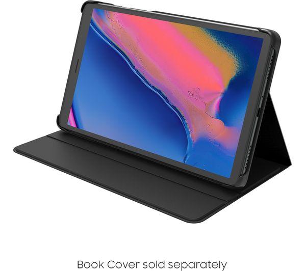 """SAMSUNG Galaxy Tab A 8"""" Tablet (2019) - 32 GB, Black"""