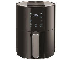 LOGIK LAF20 Air Fryer - Black