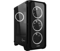 Z7 NEO ATX Tower PC Case
