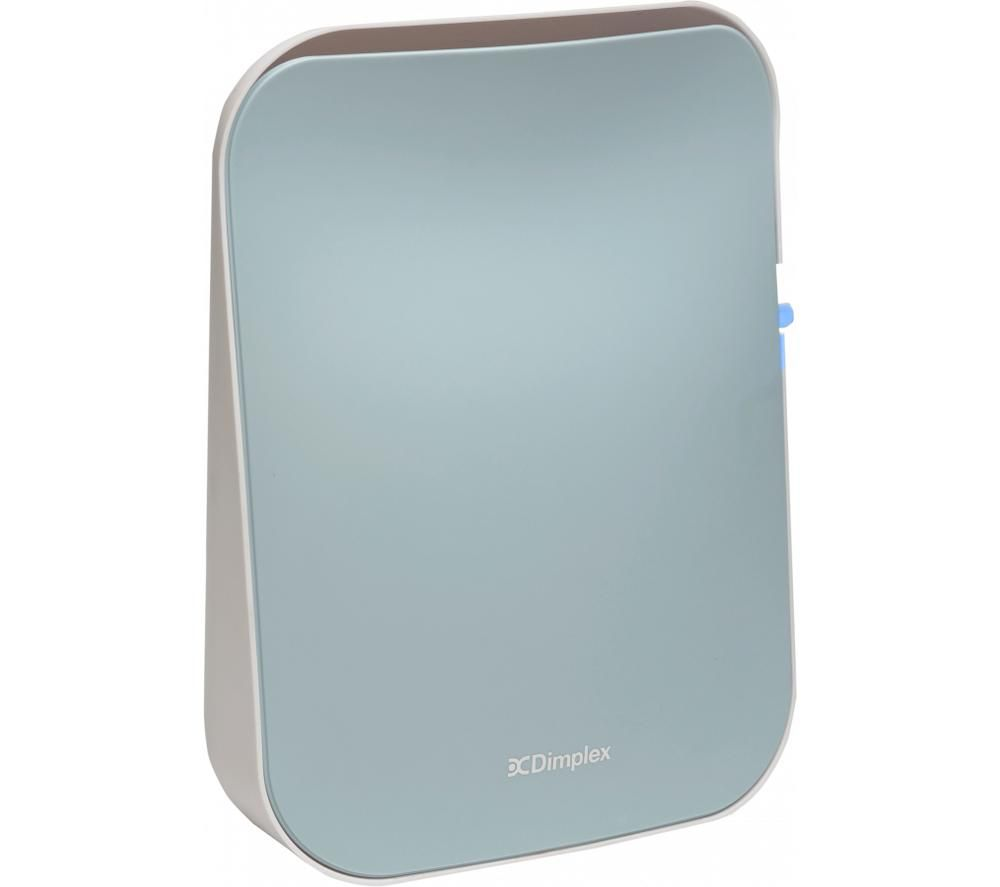 DIMPLEX DXAPV3N Portable Air Purifier