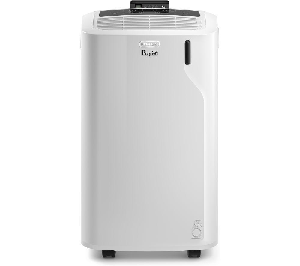 DELONGHI Pinguino PAC EM82 ECO Air Conditioner