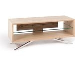 TECHLINK Arena TV Stand