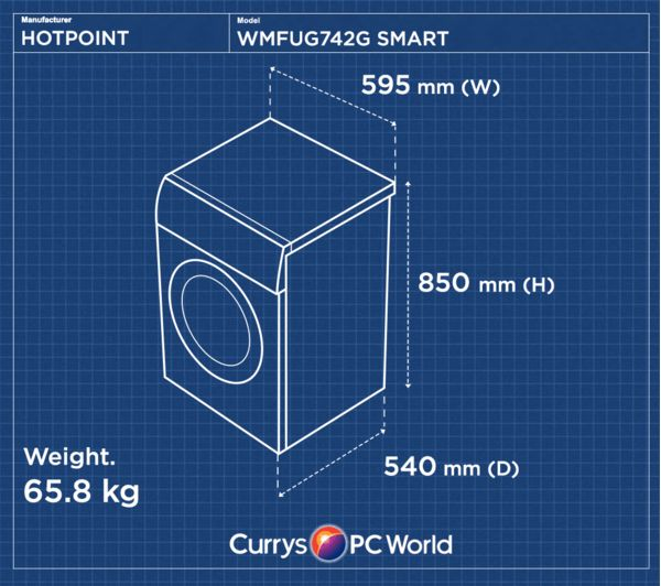 Hotpoint tumble dryer timer wiring diagram the best wiring diagram hotpoint wmfug742g smart washing hine graphite aquarius swarovskicordoba Image collections