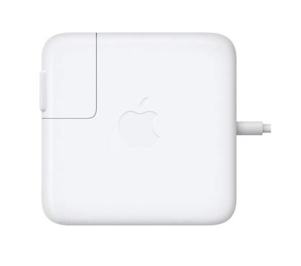APPLE MagSafe 2 45 W Power Adapter